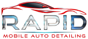 Rapid Mobile Detailing