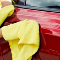 expert auto detailing Glen Waverley